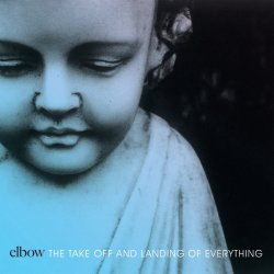 The Take Off and Landing of Everything (Download, CD, Vinyl)