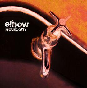 Newborn (CD 1)