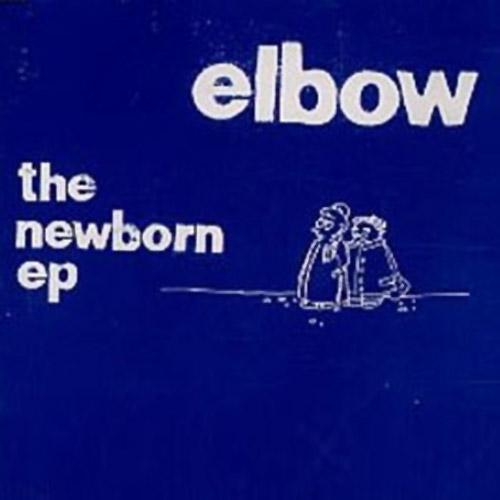 the newborn ep