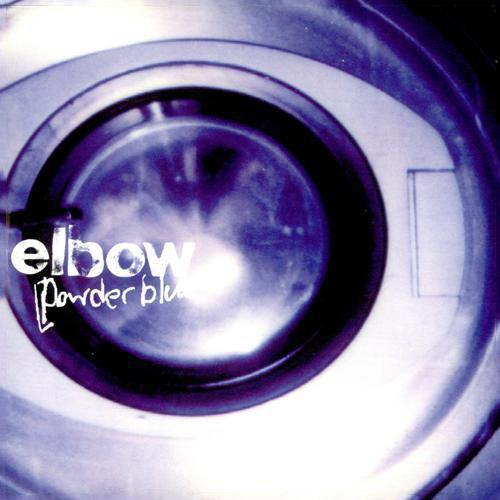 Powder Blue (10